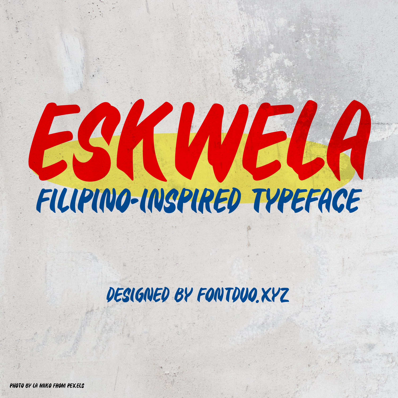 FD Eskwela
